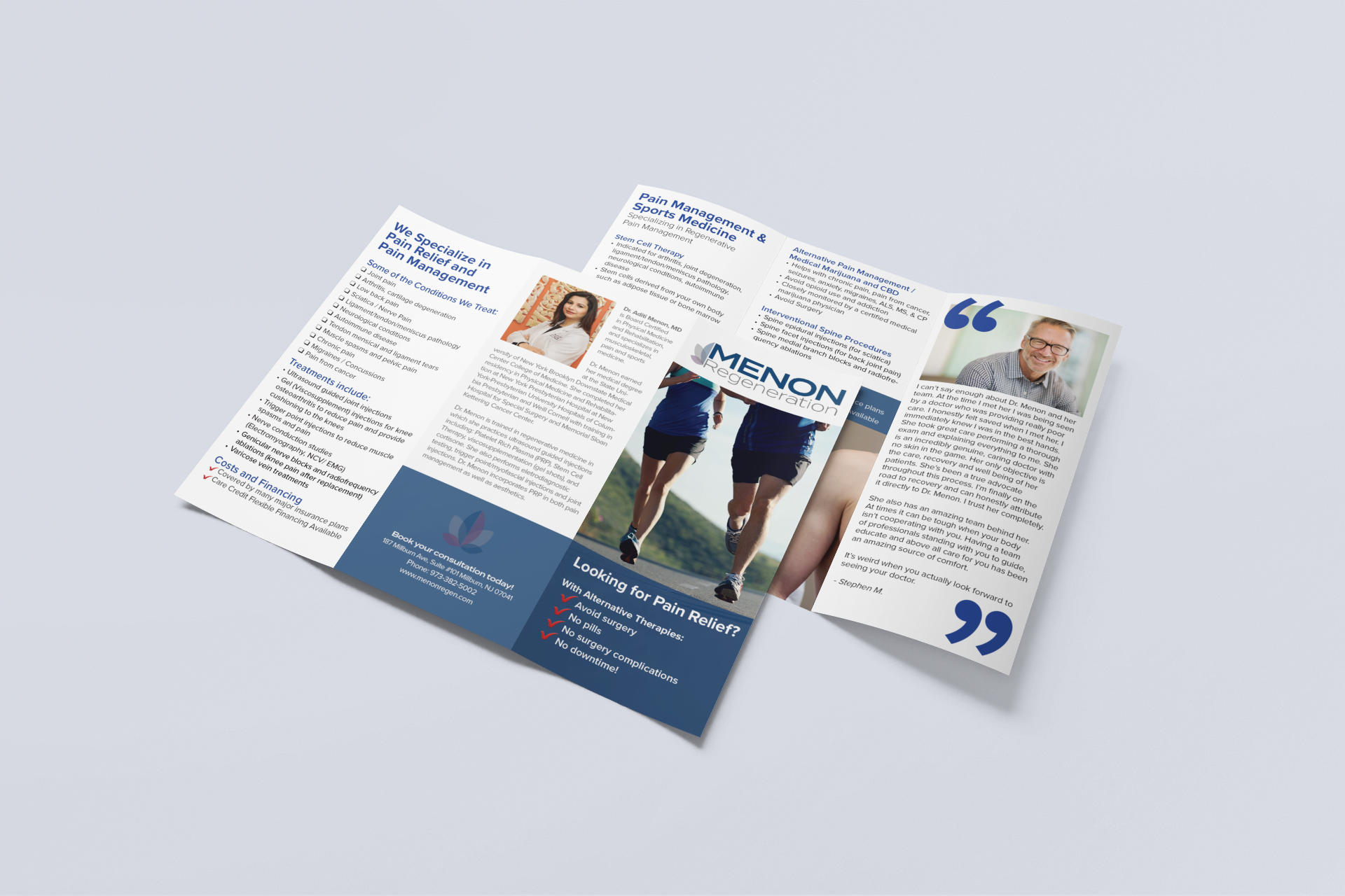 trifold-brochure-mockup-featuring-two-unfolded-brochures-266-el