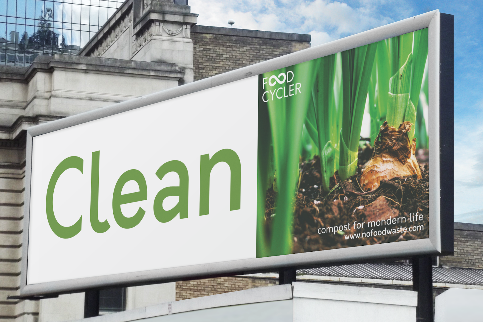 mockup-of-a-billboard-placed-on-a-roof-2882-el1