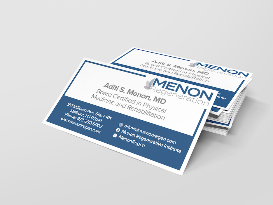 mockup-of-a-bunch-of-horizontal-business-cards-with-customizable-background-1560-el