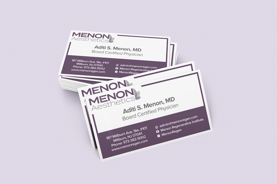 mockup-of-a-pile-with-two-business-cards-placed-in-the-front-1602-el