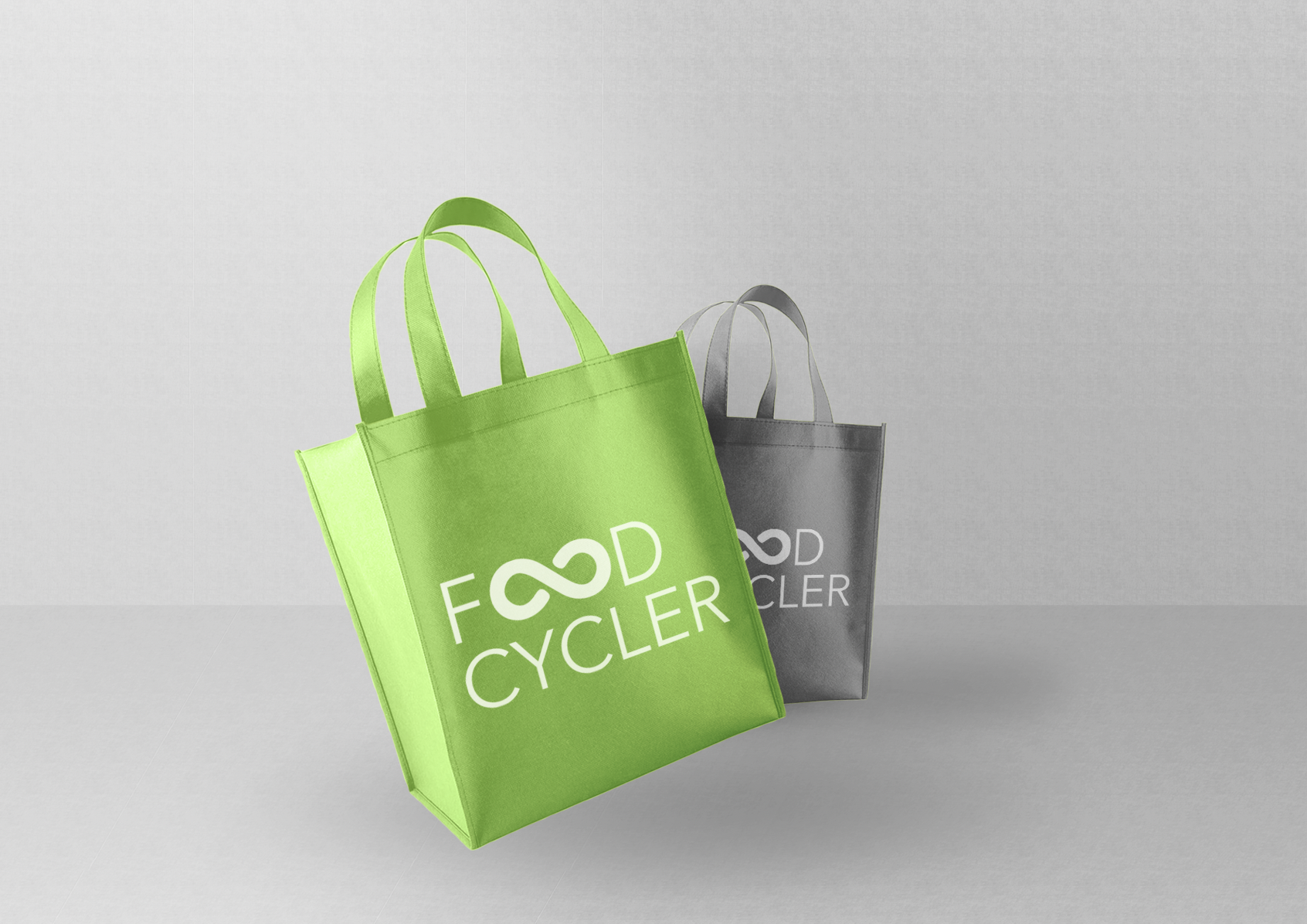 FoodCycler Proposed Re-design